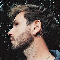 Avatar Rond - Sylvain Berard