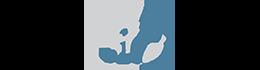Les Films d'Ici Logo